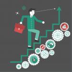 Employabilité - évolution professionnelle