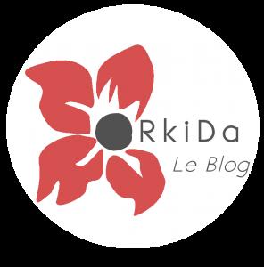 Le Blog ORkiDa