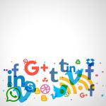 Les réseaux sociaux dans la recherche active d'emploi