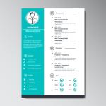 Les outils de communication : le CV