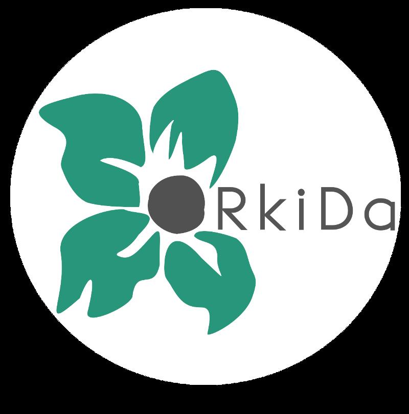 ORkiDa
