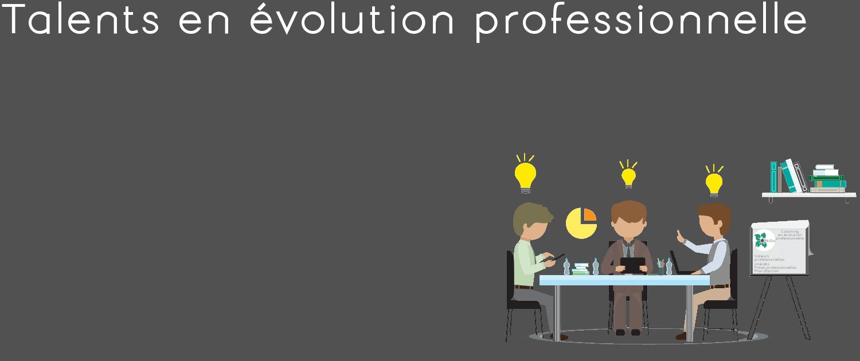 talents-en-evolution-professionnelle