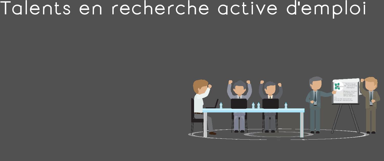talents-en-recherche-active-demploi