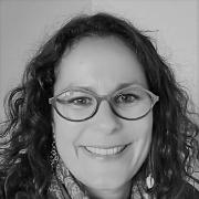 Nathalie Lévêque